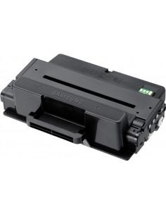 MLT-D205E - Toner original Samsung SU951A noir 10000 pages