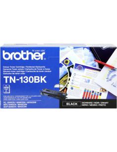 TN-130BK - Toner original Brother TN-130BK Noir 2500 pages