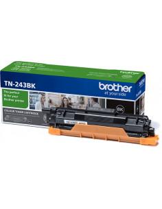 TN-243BK - Toner original Brother TN-243BK Noir 1000 pages