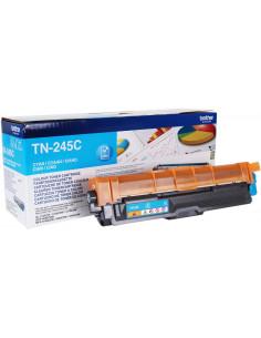 TN-245C - Toner original Brother TN-245C Cyan 2200 pages