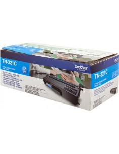 TN-321C - Toner original Brother TN-321C Cyan 1500 pages