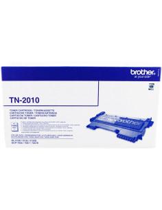 TN-2010 - Toner original Brother TN-2010 Noir 1000 pages