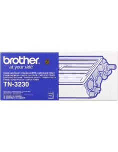 TN-3230 - Toner original Brother TN-3230 Noir 3000 pages