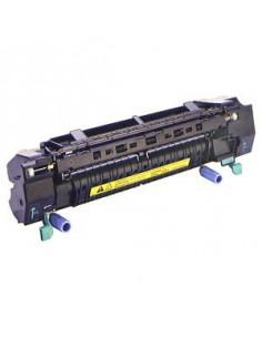 RG5-6517