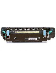 RG5-6517R