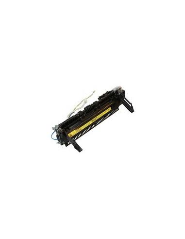 RM1-8508-000CN