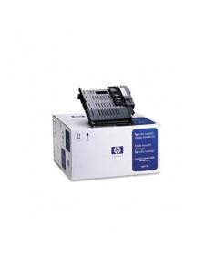 RG5-7455 ou Q3675A, Kit de...