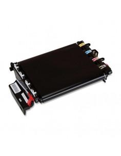 40X3572 - Kit de transfert...