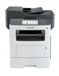 Lexmark XM1140 avec 1 an de...