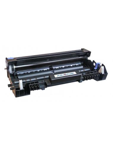 Tambour pour Imprimante BROTHER DCP 8080