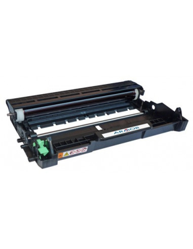 Tambour pour Fax BROTHER FAX 2840