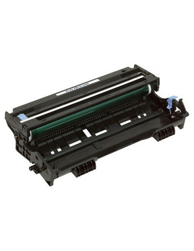 Tambour pour Fax BROTHER FAX 8360