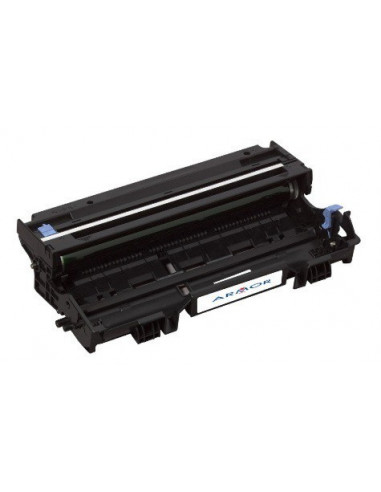 Tambour pour Imprimante BROTHER HL 5040