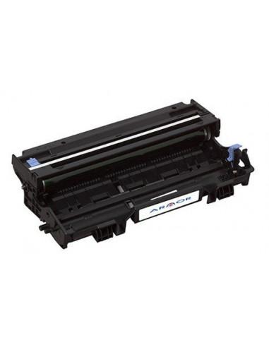 Tambour pour Imprimante BROTHER HL 5170