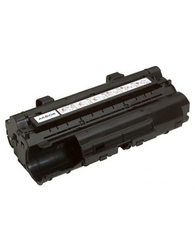 Tambour pour Fax BROTHER INTELLIFAX 3800