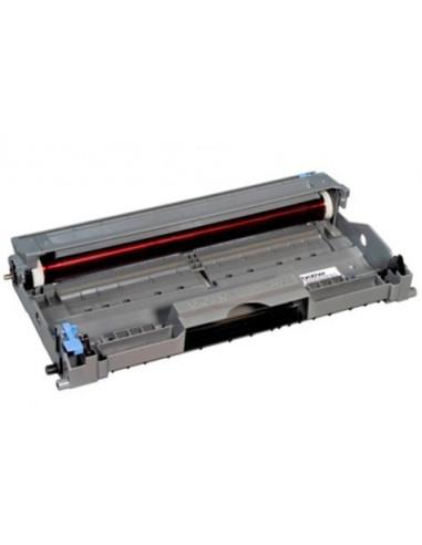 Tambour pour Imprimante BROTHER MFC 7225