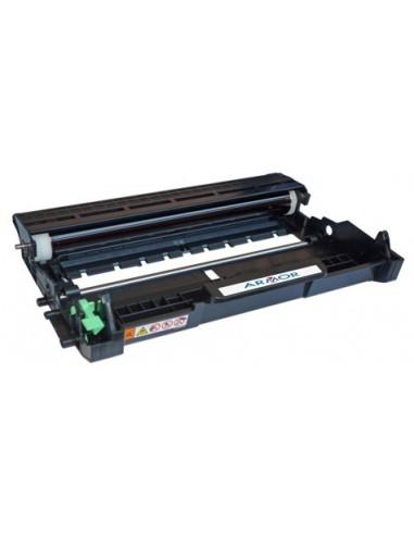 Tambour pour Imprimante BROTHER MFC 7460