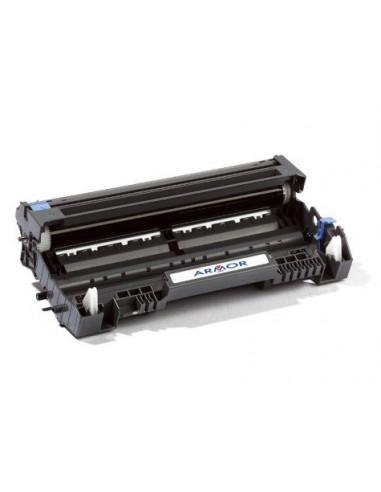Tambour pour Imprimante BROTHER MFC 8870