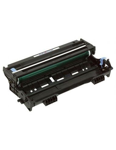 Tambour pour Imprimante BROTHER MFC 9800