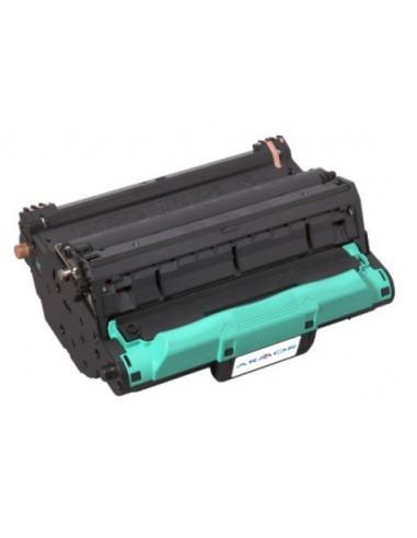 Tambour pour Imprimante CANON LASERSHOT LBP-5200