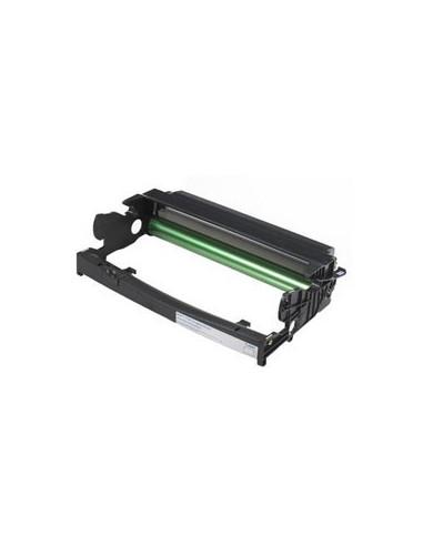 Tambour pour Imprimante DELL 3330 DN