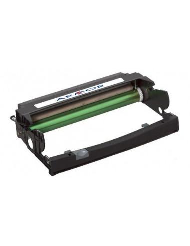 Tambour pour Imprimante DELL P 1700