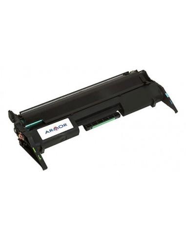 Tambour pour Imprimante EPSON EPL 6100 N
