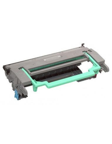 Tambour pour Imprimante EPSON EPL 6200 N