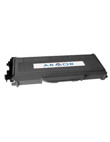 Toner Noir OWA par Armor, pour Imprimante BROTHER DCP 7030