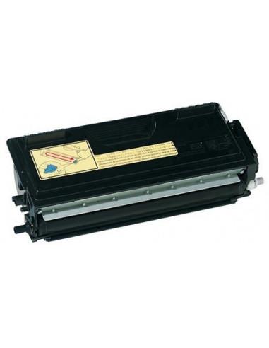 Toner Noir OWA par Armor, pour Imprimante BROTHER DCP 8020