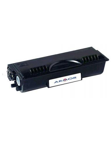 Toner Noir OWA par Armor, pour Imprimante BROTHER DCP 8040