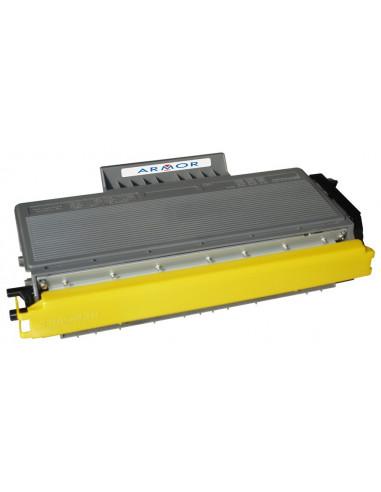 Toner Noir OWA par Armor, pour Imprimante BROTHER DCP 8080