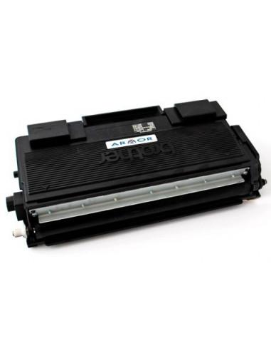 Toner Noir OWA par Armor, pour Imprimante BROTHER HL 6050