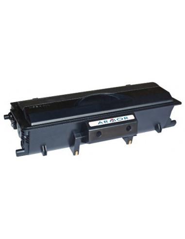 Toner Noir OWA par Armor, pour Imprimante BROTHER HL 7050