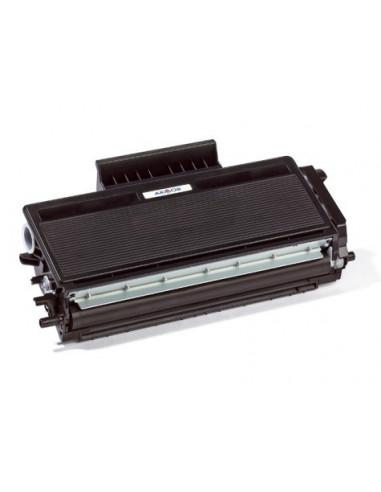 Toner Noir OWA par Armor, pour Imprimante BROTHER MFC 8460