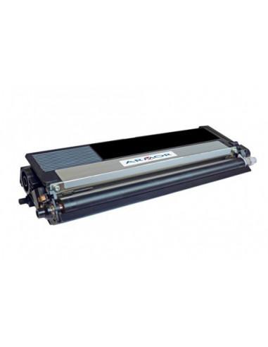 Toner Noir OWA par Armor, pour Imprimante BROTHER MFC 9460