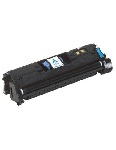Toner Cyan OWA par Armor, pour Imprimante CANON I-SENSYS LBP-5200