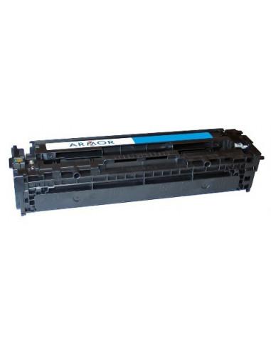Toner Cyan OWA par Armor, pour Imprimante CANON I-SENSYS MF 8040 CN