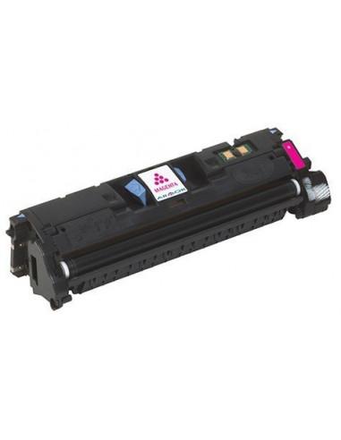 Toner Magenta OWA par Armor, pour Imprimante CANON LBP-87