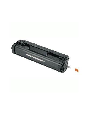 Toner Noir OWA par Armor, pour Fax CANON FAX L 4000