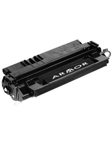 Toner Noir OWA par Armor, pour Imprimante CANON FP 400