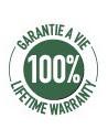 Toner Noir OWA par Armor, pour Imprimante CANON I-SENSYS LBP-1000