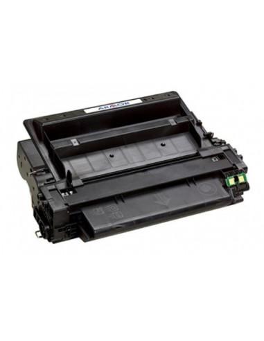 Toner Noir OWA par Armor, pour Imprimante CANON I-SENSYS LBP-3460