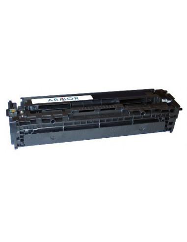 Toner Noir OWA par Armor, pour Imprimante CANON I-SENSYS LBP-5050