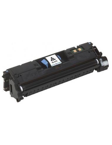 Toner Noir OWA par Armor, pour Imprimante CANON I-SENSYS LBP-5200