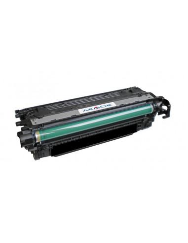 Toner Noir OWA par Armor, pour Imprimante CANON I-SENSYS LBP-7750 CDN