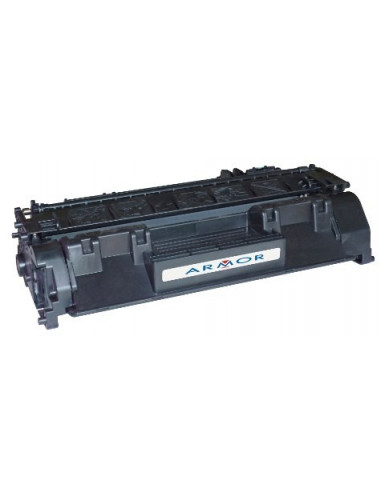 Toner Noir OWA par Armor, pour Imprimante CANON I-SENSYS MF 5980 DW