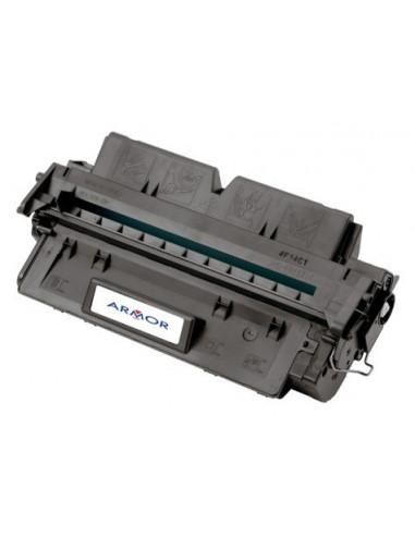 Toner Noir OWA par Armor, pour Fax CANON LASER CLASS 710