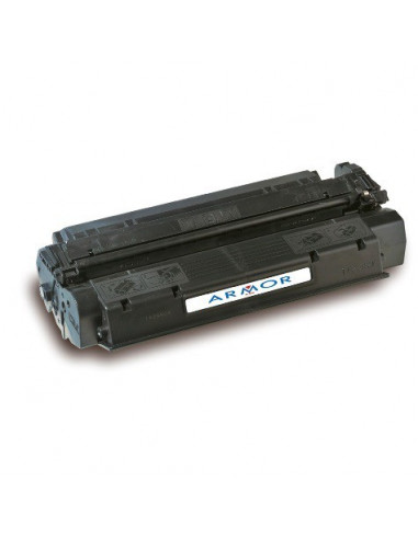 Toner Noir OWA par Armor, pour Imprimante CANON LASERBASE MF 3110
