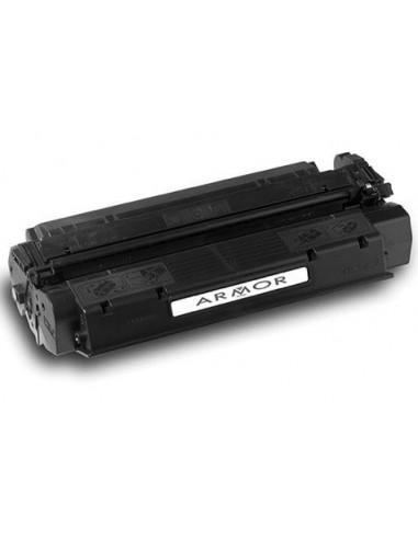 Toner Noir OWA par Armor, pour Imprimante CANON LASERSHOT LBP-1210